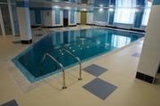 Будівництво та обслуговування басейнів!