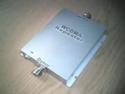 3G UMTS усилитель (репитер) IFB SA 2100 MHz для ОГО! Мобильного