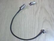 Антенный адаптер,  переходник WeTelecom WM D 200