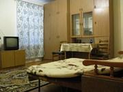 Сдам 1-к квартиру во Львове посуточно