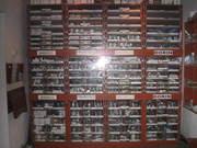 Ремонт та продаж запчастин до компресорів Copeland, Bitzer, Frascold, Dor