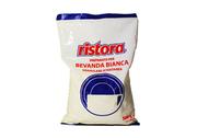 Ristora –сливки,  молоко для вендинга.