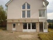 Продам дом в Карпатах (Сходница)