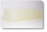 Мыльная основа сrystal Olive Base - прозрачная Англия 78 грн/кг