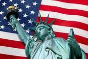 визы в США и заполнние визовой анкеты консульства
