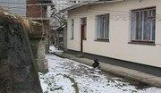 Продається будинок в місті Самбір
