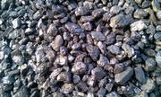 антрацит вугілля