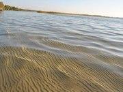 Відпочинок на  озері Світязь,  Шацьких озерах,  травневі свята.