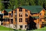 Продам дом с уникальным природным ландшафтом