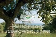 Греческая косметика по уходу ТМ Афродита оптом и в розницу.