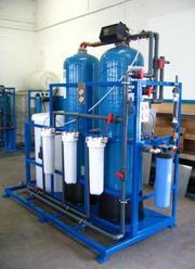 Фільтри для води від виробника у Львові