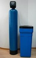 Ремонт фільтрів очистки води.
