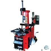 Шиномонтажний станок автомат Bright LC887ITA+AL320