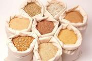 Мука,  кукуруза,  пшеница,  крупы+доставка.