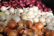 Овощи,  фрукты от производителя.