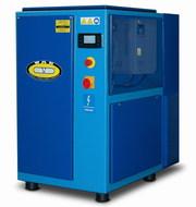 Винтовой компрессор WAN NK100 3, 66 м3/мин 22 кВт Продам Львов