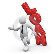 Кредит в случайной смены ... Быстро Применить