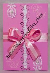 Свадебные товары,  приглашения,  бонбоньерки,  магнитики