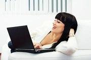 інформаційний менеджер онлайн