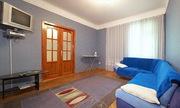 Сдается квартира на Новый год во Львове посуточно,  сдам квартиру Львов
