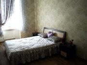 Трехкомнатная квартира в аренду во Львове на Новый год