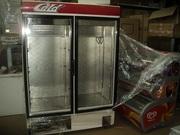 Холодильна шафа Cold SW 1400 DP (б/в)