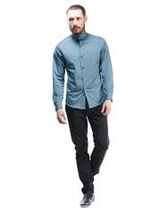 Продам или отдам под реализацию мужскую одежду