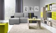 Wajnert Мебель существует на рынке мебельных производителей более 25