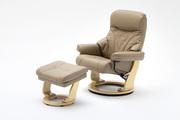 Relax кресла Украина купить,  кресла удобные,  кресла фотографии,  кресла