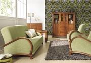 Unimebel является ведущим производителем мягкой мебели в Польше,  совре