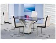 Львов Халмар мебель ето Барная мебель,  мебель для кафе,  мебель для дом