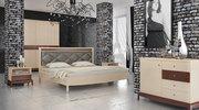 Купить Польская мебель Bogatti (Богатти) из натурального дерева Реалез