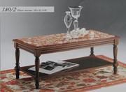 Столы журнальные Tavolini Италия столи Галимберти,  столы калимберти