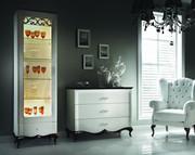 Taranko Barcelona - польская модульная мебель для дома. Фабрика мебели