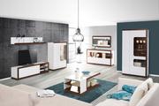 Фабрика Шинака  виробляє високоякісні меблі для віталень,  спалень,  мол