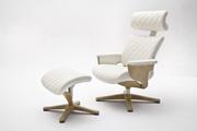 Не ограниченный ассортимент кресел Relax для отдыха кресла для отдыха,