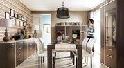 Мебель Forte - это функциональная мебель для дома,  модульные системы