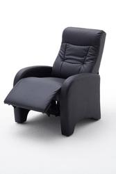 Relax Учитывая высокое качество исполнения и функциональность цена на