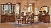 Camel Group Мебель для гостиных из Италии (Классика). Итальянские гост