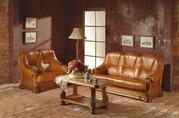 Купить мебель Pyka Meble в Киеве,   купити реклайнери Pyka Meble ,  шкір