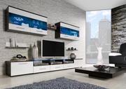 Гостиные фирмы «КаМа – Мебель» — это то,  о чем Вы всегда мечтали.