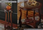 Galimberti Столики таволини . консоли с мрамором,  Журнальные столики Ж
