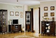 Для мебели характерно высокое качество,  богатый дизайн  Лучшие цены на