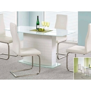 Мебель польской фабрики Halmar (Халмар) это отличный выбор  Доставка