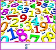 """Лекція з іспанської мови """"Вчимося говорити. Числа"""