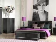 Vox – мебель польского производства,  которая прекрасно зарекомендовала