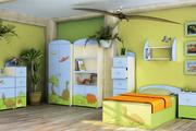 ТМ Baggi предлагает детские натуральные ковры ручной работы,  декоратив