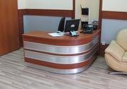 Офісная мебель Троянда Львов