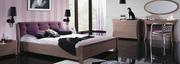 Спальни Woodways Польша производители польской мебели Woodways предлаг