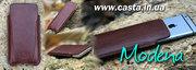 Кожаные чехлы для мобильных телефонов оптом